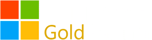 Technosoft Microsoft Partner