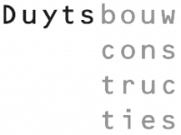 Technosoft - Duijts