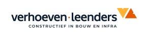 Verhoeven & Leenders – Leon Leenders