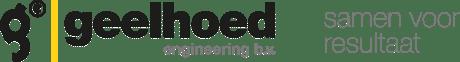 Geelhoed logo